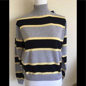 Brandy Melville Shiloh Turtleneck sweater